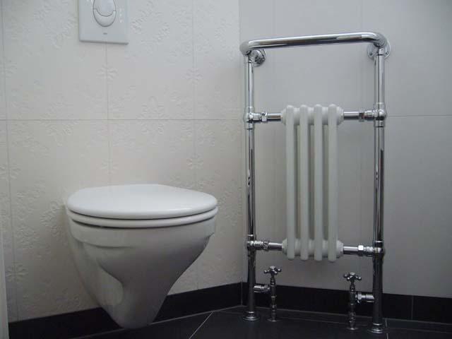 Jaren toilet inspirational jaren woningen toilet in jaren